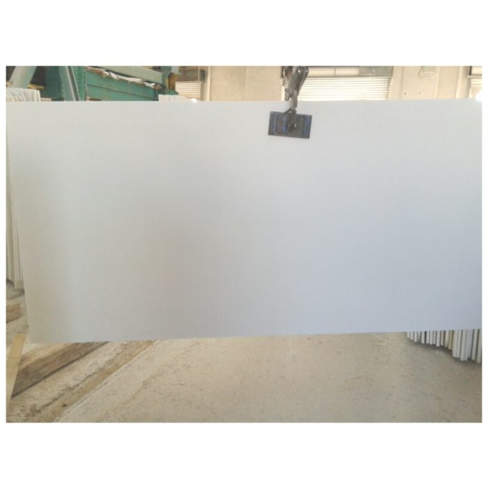 Thassos Marble A3 Low Price, Pure White Marble,Thassos Extra White,White of Thassos,Bianco Thassos,Thassos Limenas White,Thassos Waterfall,Thassos Snow White,Thassos Red Lines