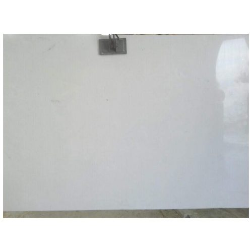 Thassos White Polished Marble Slabs Cheap Price