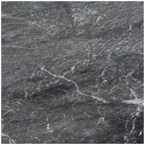 Alivery Grey Marble from Greece, Eretria, Evoia with white veins and black