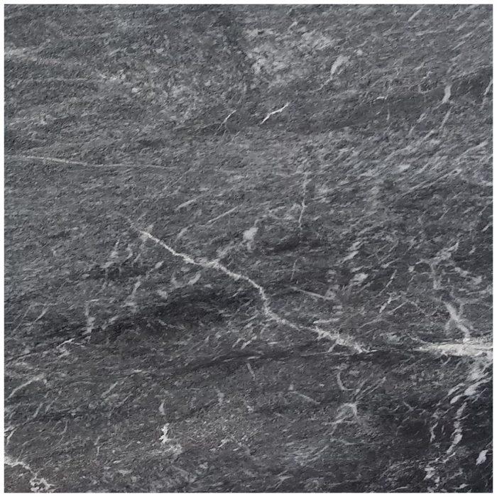 Aliveri Grey Marble 1 quality