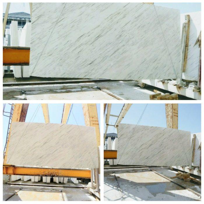 Polaris White Marble,Polaris Marble,Makedonski Polaris Marble,Polaris Classic Marble,White Polaris Marble,Prilep White Marble, Yugoslavia White Marble