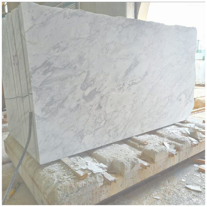 Aghia Marina Marble